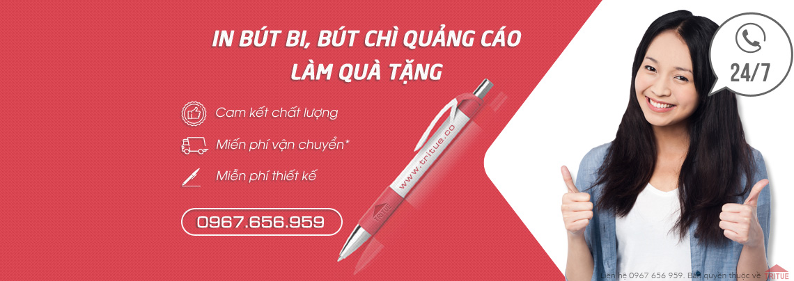 In but bi but chi quang cao